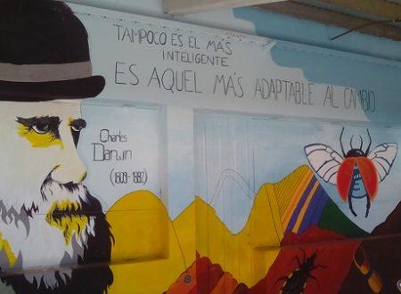 Mendoza – 2 parte