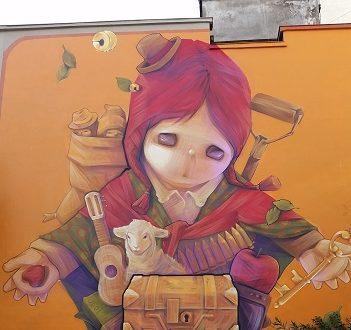 Santiago – Chile
