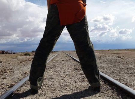 Bolivia -Salar de Uyuni 2 dia Photos