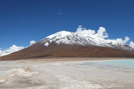 Bolivia – Salar de Uyuni 1dia Photos