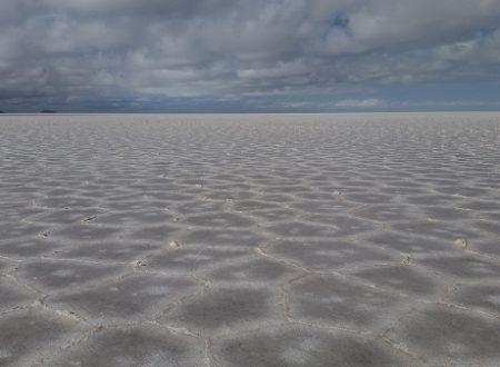 Bolivia – Salar de Uyuni 3dia Photos