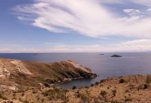 Isla del Sol Photos
