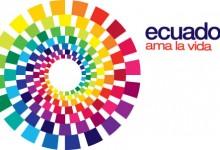 Ecuador Goodbye?