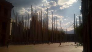 1_ParqueLuces