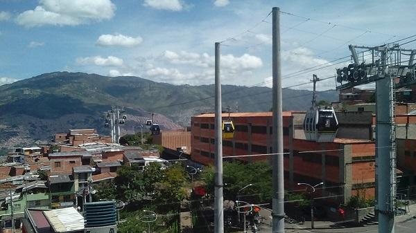 2_ParqueArvi (2)