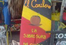 Cartagena and Rosario Islands Photos