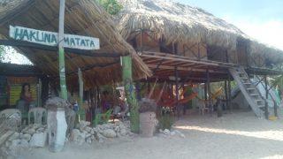 PlayaBlanca_Baru (8)