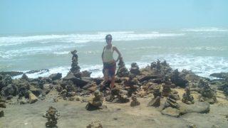 Punta_Mirador (1)